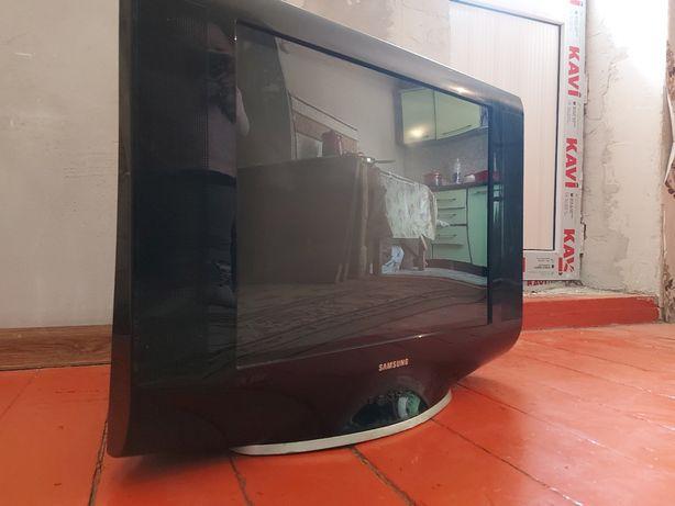 Телевизор, Марка Samsung