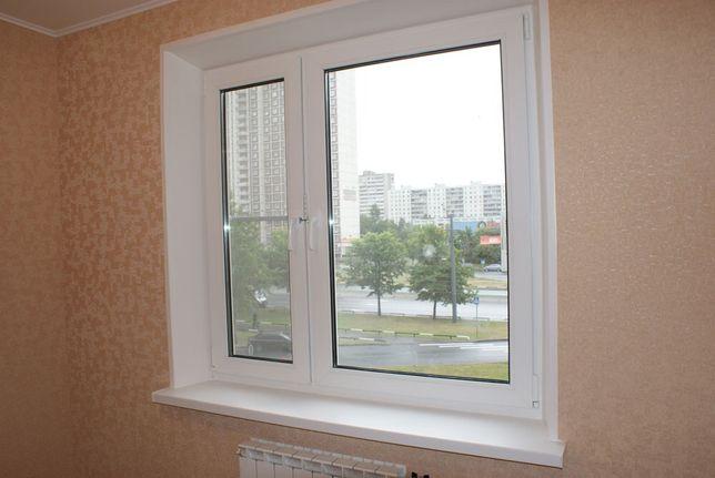 Пластиковые окна,двери,балконы,витражи!Установка и ремонт!