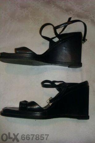 roberto botticelli дамски обувки