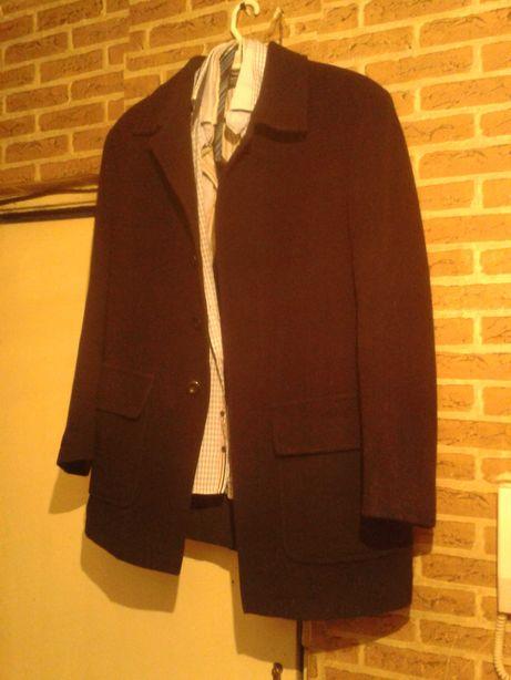 Пальто от Итальянского Бренда