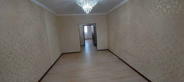 Продам 3х комнатную квартиру на батыс 2, парк здоровья 64 школа