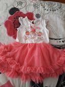 Детски рокли- 86,92