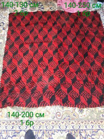 Губери китеници родопски одеяла