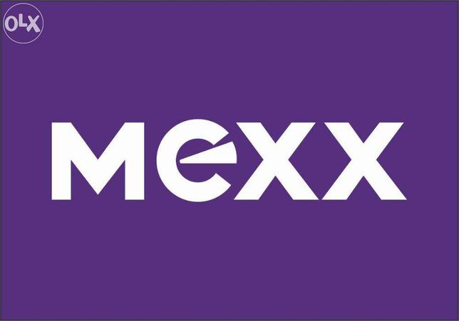 Haine Outlet Mexx