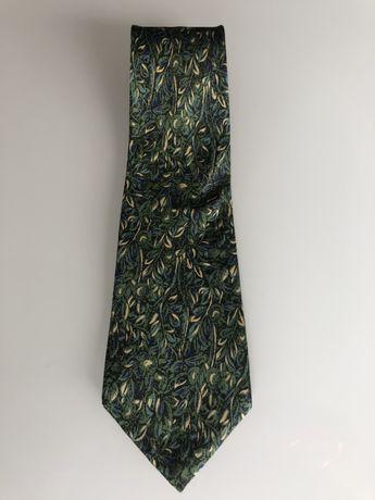 Вратовръзка Pierre Balmain Paris