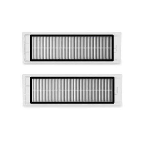 Расходники на робот пылесос Xiaomi Roborock S5MAX/S6