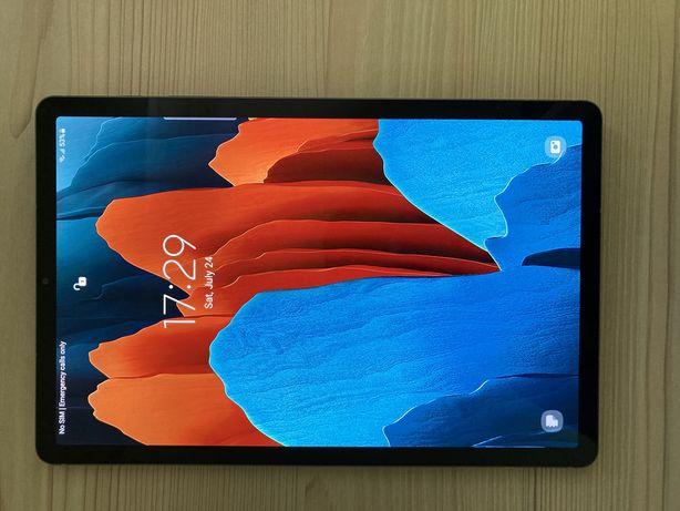 Samsung galaxy Tab S6 128Gb LTE