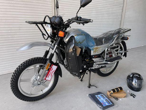 мото мотоцикл запчасть желмая 200/250 куб