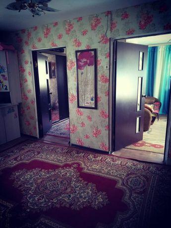 Продам дом район Москва ул Мясоедова 29