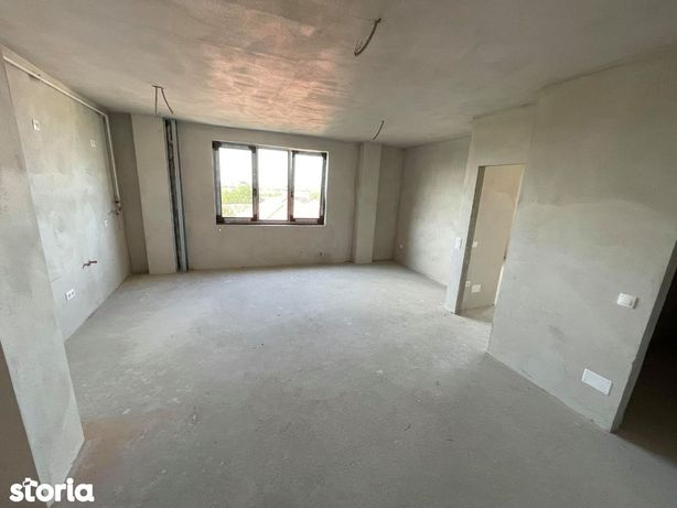 Apartament nou 2 dormitoare + living Odobescu