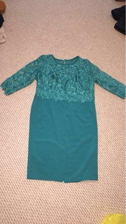 Vand rochie eleganta ,dama