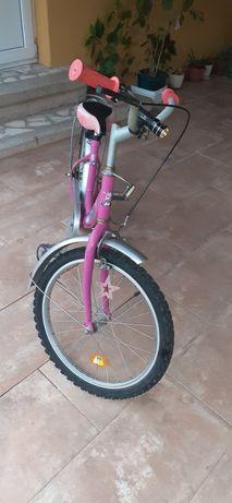 Bicicleta pt. Copii