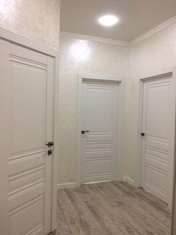 1 комнатную квартиру на Алашахана 22е