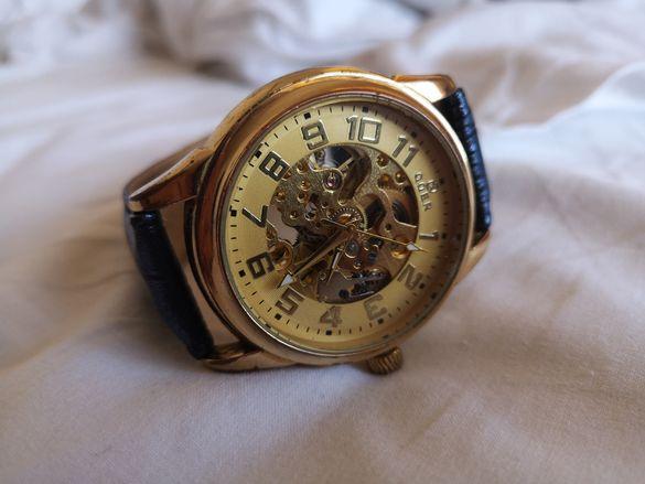 GOER мъжки часовник
