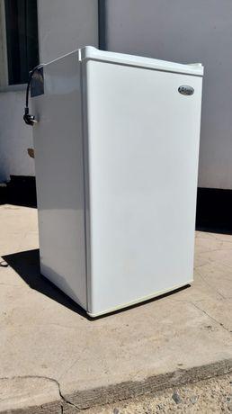 Холодильник Eurolux