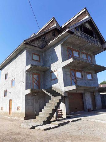 Casa D+P+2 etaje Caracal Str. Gheorghe Doja