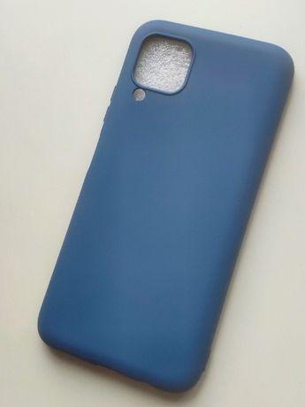 Силиконов гръб Forcell Lite за Huawei P40 Lite, P40 Lite E, Y5p, Y6p