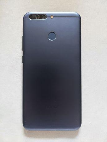 Продам телефон Huawei Honor 8 Pro