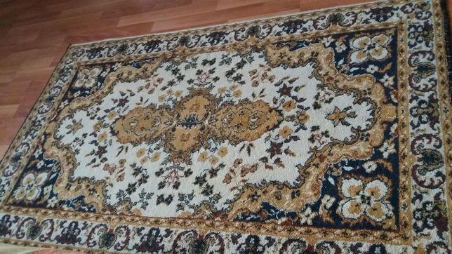 Carpeta persan 145x88 cm