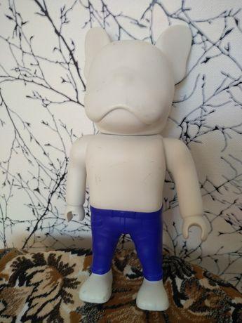 Figurină Mascotă Jack&Jones