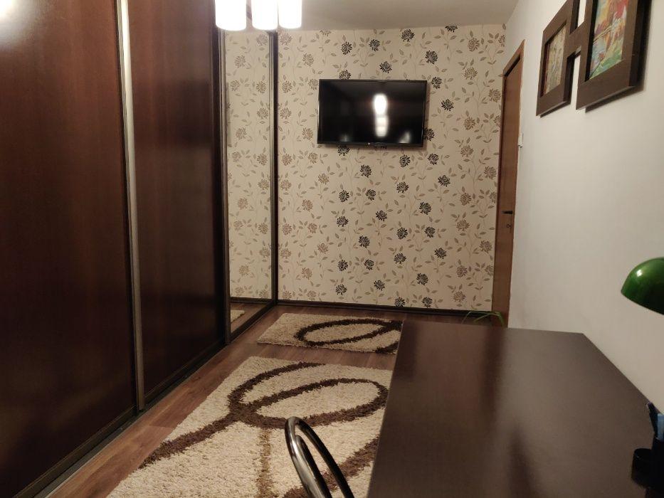 4 camere parter , Manastur, se INCHIRIAZA imediat Cluj-Napoca - imagine 1