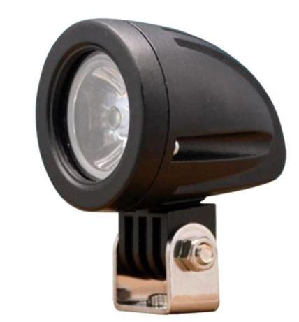 Офроуд мощен прожектор, фар 10W LED BAR SG7110WB