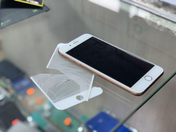 Service iPhone Sibiu , Display , Acumulator , Carcasa !