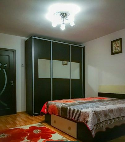 Garsoniera regim hotelier Oradea