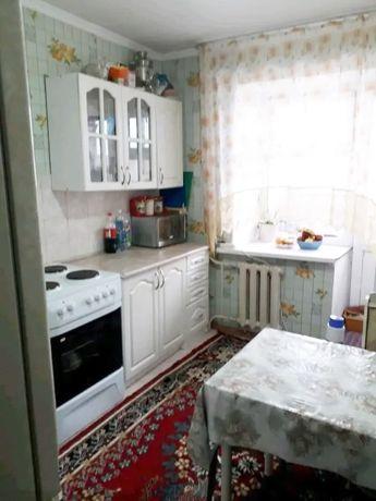 2 ком квартира в ипотеку без первоначального взноса.