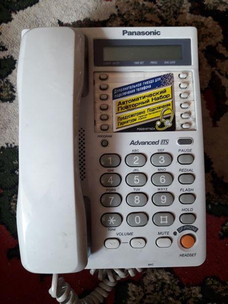 Телефон домашний с записью. Срочно. Доставка