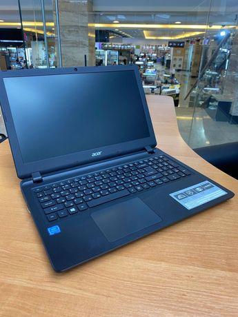 Acer Aspire ES 15\Lombard Trust Almaty