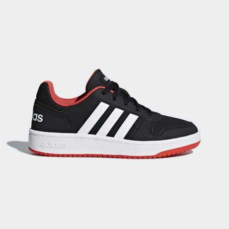 Adidas - Hoops 20 K №28 1/2,№30,№30 1/2,№31 1/3 Оригинал Код 372