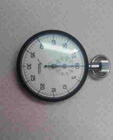 Cronometru Minerva