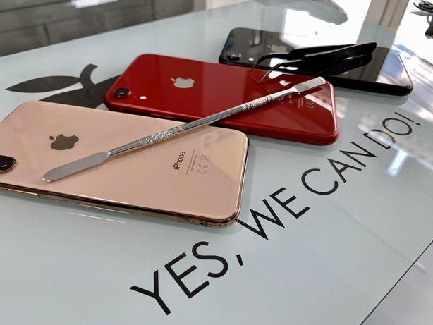 Acumulator/carcasa/spate/mufa/camera/flex iPhone 6/7/8/X/XR/XS/Xs Max