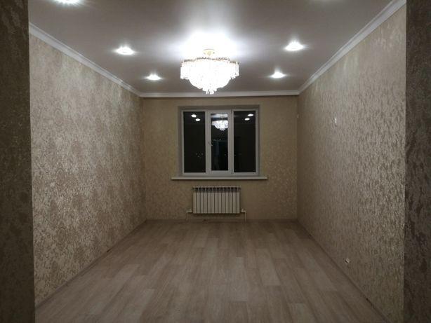 Ремонт квартир  .