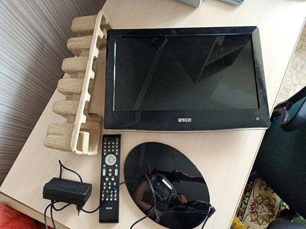 Телевизор , монитор