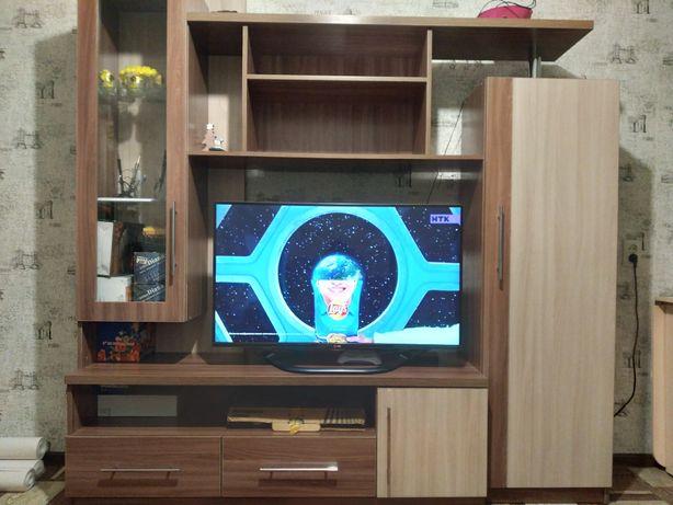Срочно Продам Стенка горка под телевизор