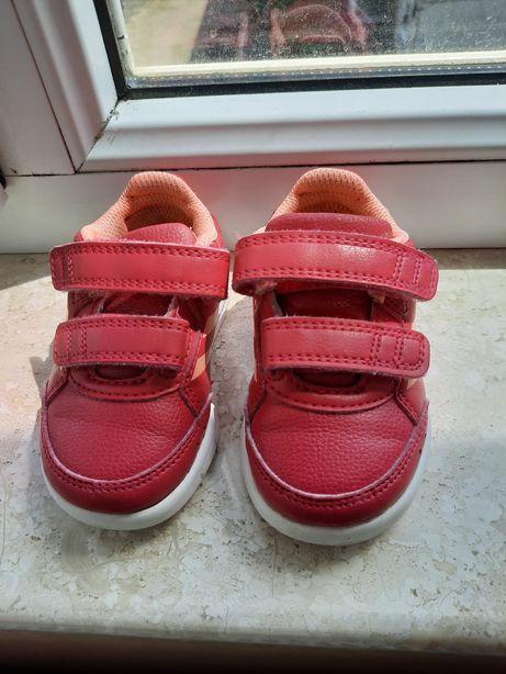 Adidas impecabili nr 19