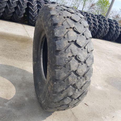 Anvelope 365/85R20 Michelin Cauciucuri Second Tractor Agro LA REDUCERE