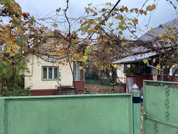Vand casa in Babeni jud Valcea