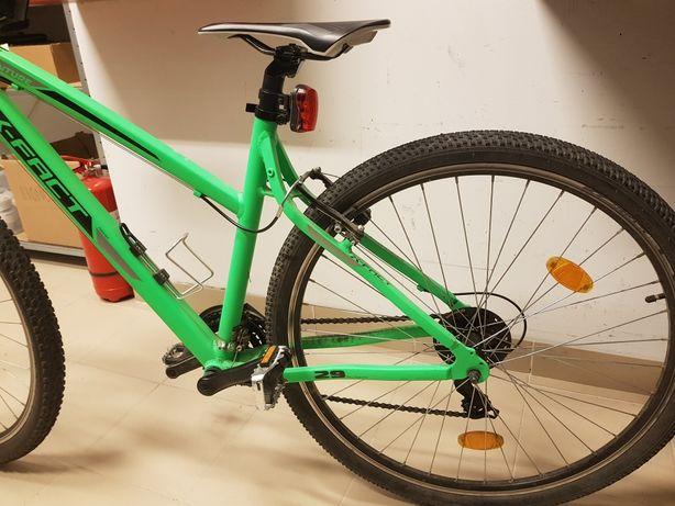 "Vand Bicicleta 29"""