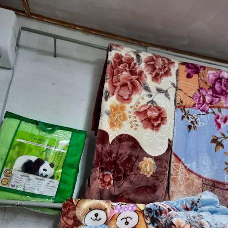 Туркмен текстиль оптом и в розницу