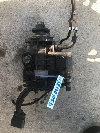 Pompa injectie VW Golf IV, Bora , Octavia 1.9 ALH cod 038130107D