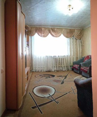 Продается 1-комнатная квартира. 72 квартал..ул.Гете 121
