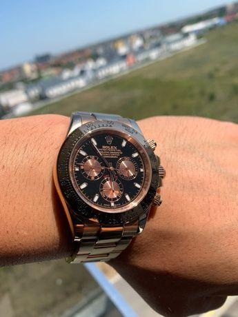 Rolex Daytone Everose