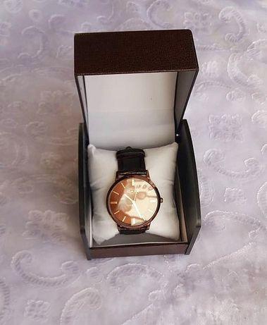 Продам часы qmax 22 000