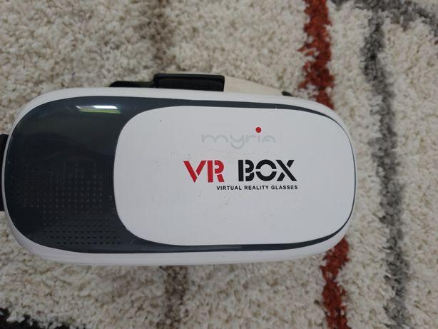 Ochelari VR BOX myria