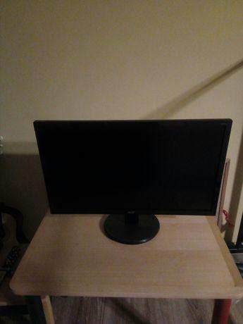 Monitor ACER 242 HL