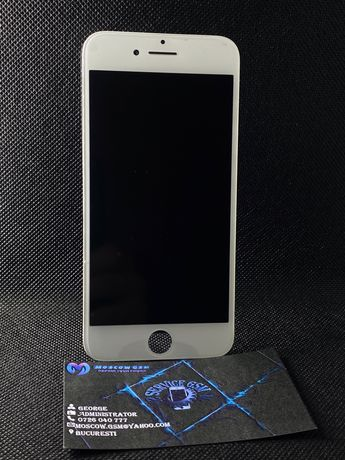  Display Original iPhone 5|6|7|8|Plus|X|XS|XR|11|Max|Pro 
