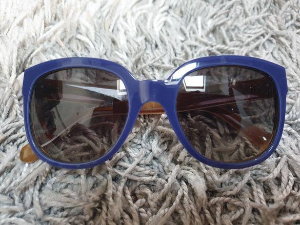 Очила Marc Jacobs